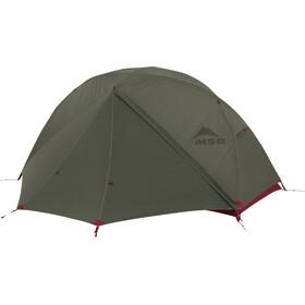 MSR Elixir 1 Tent, green